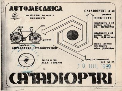 Catadioptri