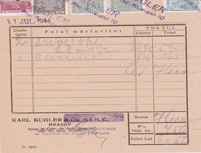 Bon 1944