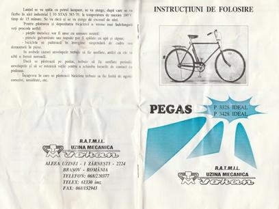 Pegas 3328;3428