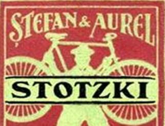Magazin 1920